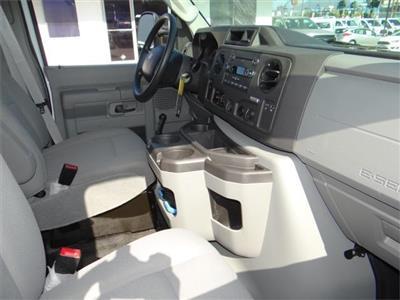 2019 E-450 4x2,  Supreme Iner-City Cutaway Van #M91974 - photo 6