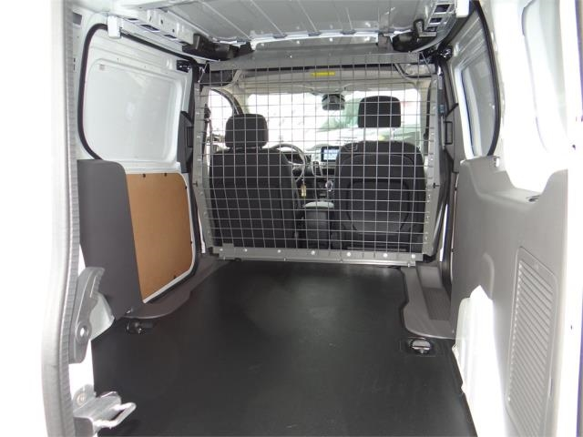 2019 Transit Connect 4x2,  Empty Cargo Van #m92606 - photo 1