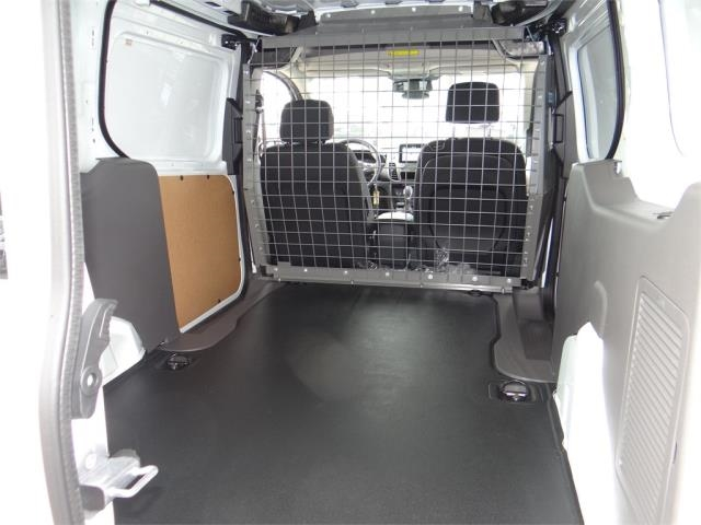 2019 Transit Connect 4x2,  Empty Cargo Van #m92610 - photo 1