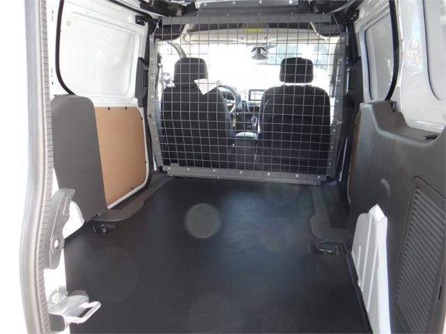 2019 Transit Connect 4x2,  Empty Cargo Van #m92618 - photo 1