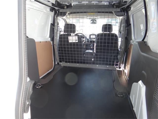 2019 Transit Connect 4x2,  Empty Cargo Van #m92619 - photo 1