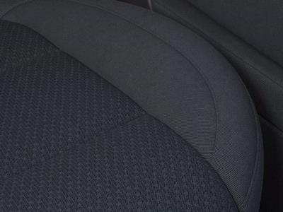 2021 Chevrolet Silverado 1500 Regular Cab 4x2, Pickup #CM21818 - photo 18