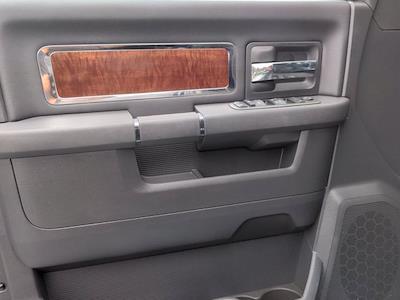 2012 Ram 1500 Crew Cab 4x4,  Pickup #DM21460F - photo 11