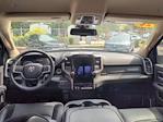 2020 Ram 2500 Crew Cab 4x4,  Pickup #DM22195A - photo 16