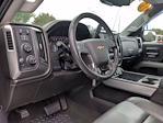 2015 Silverado 2500 Crew Cab 4x4,  Pickup #L20950B - photo 13
