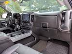 2015 Silverado 2500 Crew Cab 4x4,  Pickup #L20950B - photo 19