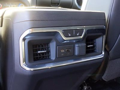 2021 Chevrolet Silverado 1500 Crew Cab 4x4, Pickup #M21154 - photo 30