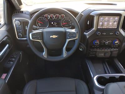 2021 Chevrolet Silverado 1500 Crew Cab 4x4, Pickup #M21154 - photo 31
