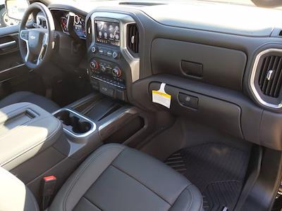 2021 Chevrolet Silverado 1500 Crew Cab 4x4, Pickup #M21154 - photo 40
