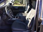 2021 Chevrolet Silverado 1500 Crew Cab 4x4, Pickup #M21154 - photo 15