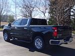 2021 Chevrolet Silverado 1500 Crew Cab 4x4, Pickup #M21154 - photo 5