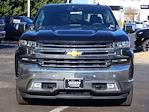 2021 Chevrolet Silverado 1500 Crew Cab 4x4, Pickup #M21154 - photo 8