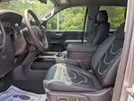 2021 Chevrolet Silverado 1500 Crew Cab 4x4, Pickup #M21340 - photo 16