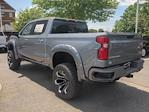 2021 Chevrolet Silverado 1500 Crew Cab 4x4, Pickup #M21340 - photo 5