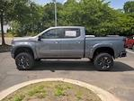 2021 Chevrolet Silverado 1500 Crew Cab 4x4, Pickup #M21340 - photo 6