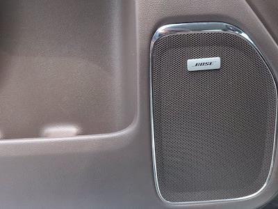 2014 Chevrolet Silverado 1500 Crew Cab 4x4, Pickup #M21379I - photo 15