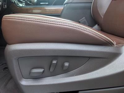 2014 Chevrolet Silverado 1500 Crew Cab 4x4, Pickup #M21379I - photo 17