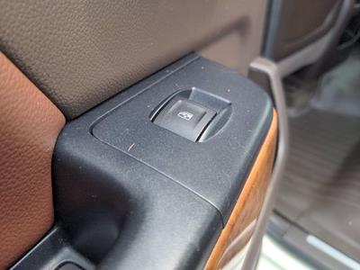 2014 Chevrolet Silverado 1500 Crew Cab 4x4, Pickup #M21379I - photo 31