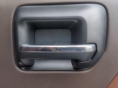 2014 Chevrolet Silverado 1500 Crew Cab 4x4, Pickup #M21379I - photo 36