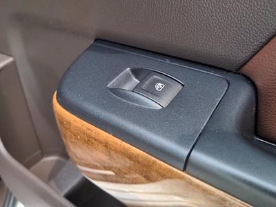 2014 Chevrolet Silverado 1500 Crew Cab 4x4, Pickup #M21379I - photo 37