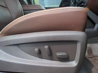 2014 Chevrolet Silverado 1500 Crew Cab 4x4, Pickup #M21379I - photo 43