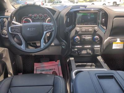 2021 Chevrolet Silverado 1500 Crew Cab 4x4, SCA Performance Black Widow Pickup #M21381 - photo 33