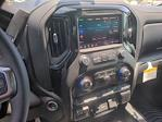 2021 Chevrolet Silverado 1500 Crew Cab 4x4, SCA Performance Black Widow Pickup #M21381 - photo 24