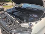 2021 Chevrolet Silverado 1500 Crew Cab 4x4, SCA Performance Black Widow Pickup #M21381 - photo 47