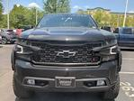 2021 Chevrolet Silverado 1500 Crew Cab 4x4, Pickup #M21382 - photo 8