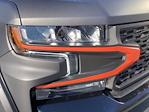 2021 Chevrolet Silverado 1500 Crew Cab 4x4, Pickup #M21383 - photo 10