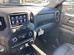 2021 Chevrolet Silverado 1500 Crew Cab 4x4, Pickup #M21383 - photo 16