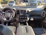 2021 Chevrolet Silverado 1500 Crew Cab 4x4, Pickup #M21383 - photo 17