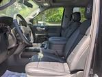 2021 Chevrolet Silverado 1500 Crew Cab 4x4, Pickup #M21386 - photo 18