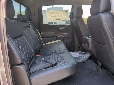 2021 Chevrolet Silverado 1500 Crew Cab 4x4, Rocky Ridge Pickup #M21392 - photo 40