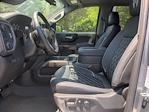 2021 Chevrolet Silverado 1500 Crew Cab 4x4, Pickup #M21392 - photo 18
