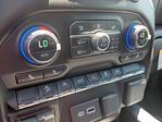 2021 Chevrolet Silverado 1500 Crew Cab 4x4, Rocky Ridge Pickup #M21392 - photo 26