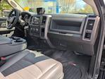 2018 Ram 3500 Regular Cab DRW 4x4, Platform Body #M21395B - photo 35