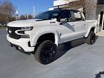 2021 Chevrolet Silverado 1500 Crew Cab 4x4, Pickup #M21416 - photo 2
