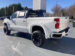 2021 Chevrolet Silverado 1500 Crew Cab 4x4, Pickup #M21416 - photo 6