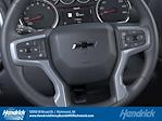 2021 Chevrolet Silverado 1500 Crew Cab 4x4, Pickup #M21441 - photo 1