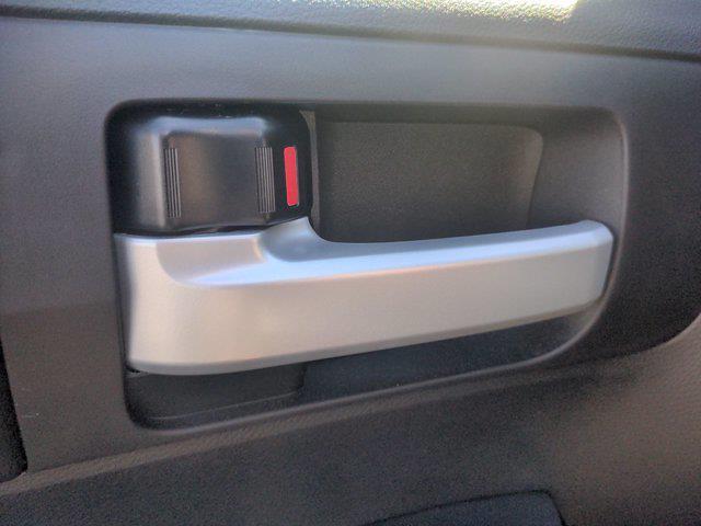 2020 Toyota Tundra 4x4, Pickup #M21539A - photo 13