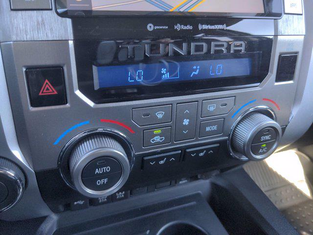 2020 Toyota Tundra 4x4, Pickup #M21539A - photo 27