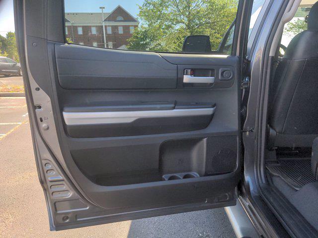 2020 Toyota Tundra 4x4, Pickup #M21539A - photo 29
