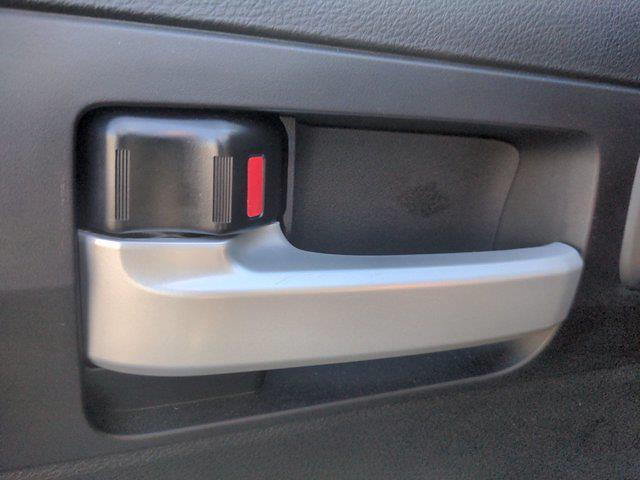 2020 Toyota Tundra 4x4, Pickup #M21539A - photo 30