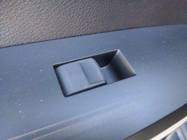 2020 Toyota Tundra 4x4, Pickup #M21539A - photo 31