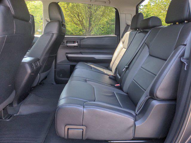 2020 Toyota Tundra 4x4, Pickup #M21539A - photo 32