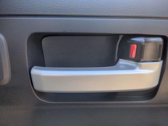 2020 Toyota Tundra 4x4, Pickup #M21539A - photo 38