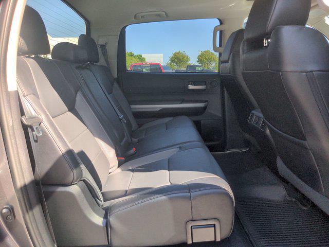 2020 Toyota Tundra 4x4, Pickup #M21539A - photo 40