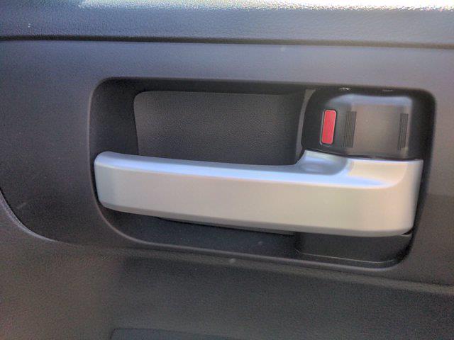 2020 Toyota Tundra 4x4, Pickup #M21539A - photo 42