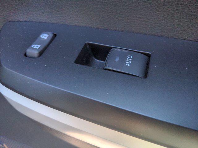 2020 Toyota Tundra 4x4, Pickup #M21539A - photo 43